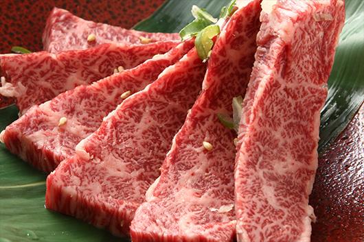 名古屋駅前で食べたい焼肉の名店8選!愛知のブランド牛から個室焼肉、ランチコースも!